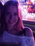 Резюме Организатор рекламных акций/агитаций в Днепре - Татьяна Владимировна, 24 года | Rabota.ua