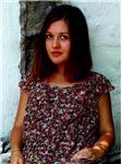 Резюме Продавец-консультант в Одессе - Марина, 22 года | Rabota.ua