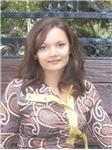 Резюме Менеджер по продажам в Енакиево - Елена, 30 лет | Robota.ua