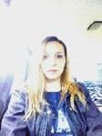 Резюме Продавець-консультант в Шепетовке - Юлія Володимирівна, 37 років | Robota.ua