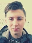 Резюме Программист, Дизайн/Графика/Фото в Виннице - Максим Михайлович, 23 года   Robota.ua