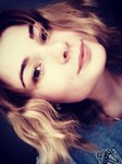 Резюме Продавец /консультант и т.д. в Новом Буге - Елена Николаевна, 22 года | Rabota.ua