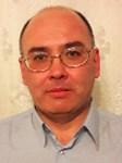 Резюме Заведующий хозяйством в Киеве - Леонид Николаевич, 51 год | Robota.ua
