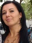 Резюме Домработница в Киеве - Наталья, 43 года | Rabota.ua