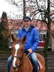 Резюме Личный водитель, семейный водитель в Киеве - Александр Васильевич, 40 лет | Rabota.ua