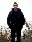 Резюме Пеший курьер в Киеве - Алекс, 28 лет | Rabota.ua