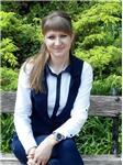 Резюме Офис-менеджер в Киеве - Виктория, 25 лет | Rabota.ua