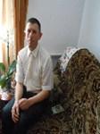 Резюме Охранник в Тернополе - Володимир Олександрович, 28 лет | Rabota.ua