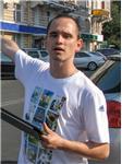 Резюме Программист в Харькове - Денис Юрьевич, 26 лет | Rabota.ua