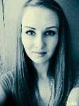 Резюме Редактор (удаленная работа) в Новом Буге - Евгения Николаевна, 29 лет | Rabota.ua