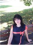 Резюме Продавец-консультант в Киеве - Анастасия, 26 лет | Rabota.ua