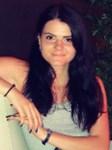 Резюме Секретарь в Кременчуге - Кожемякина, 23 года | Rabota.ua