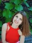 Резюме Химик-лаборант в Полтаве - Тамара Сергеевна, 21 год | Rabota.ua