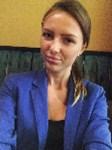 Резюме Официант в Полтаве - Юлия Викторовна, 22 года | Rabota.ua