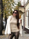 Резюме SMM-специалист в Киеве - Надія Іванівна, 28 років | Robota.ua