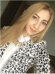 Резюме Продавец-консультант в Киеве - Мария, 22 года   Rabota.ua