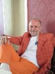Резюме Начальник цеха по производству художественно-декоративных скульптурных  и живописных работ в Киеве - Юрий Георгиевич, 67 лет | Rabota.ua