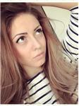 Резюме Продавец-консультант в Каменском - Виктория Игоревна, 27 лет | Rabota.ua