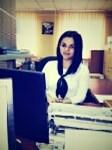 Резюме Менеджер продаж в Кривом Роге - Ирина, 28 лет | Robota.ua