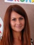 Резюме Администратор в Одессе - Анжелика Павловна, 32 года | Rabota.ua