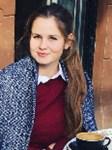 Резюме Помощник руководителя в Харькове - Ирина, 23 года | Rabota.ua