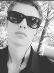 Резюме Продавец-консультант в Горишних Плавнях - Maksim, 19 лет | Robota.ua