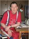 Резюме Менеджер по рекламе в Днепре - Дмитрий Владимирович, 53 года | Rabota.ua