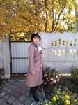 Резюме Завсклад в Шепетовке - Елена, 42 года | Robota.ua