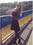 Резюме Официант в Житомире - Илона, 22 года   Rabota.ua