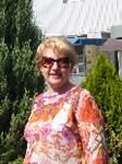 Резюме Мастер отделочных работ(поклейка обоев и венецианка) в Донецке - Татьяна Анатольевна, 51 год   Rabota.ua
