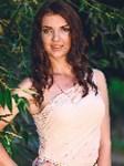 Резюме Менеджер по туризму в Киеве - Мария, 23 года | Rabota.ua