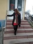 Резюме Рассматриваю все сферы в Верхнеднепровске - Юлия, 25 лет | Robota.ua