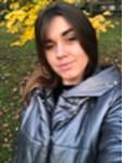 Резюме Продавець-консультант у Шацьку - Каріна, 20 років | Robota.ua