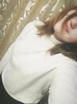 Резюме Продавец-консультант в Яготине - Альона, 19 лет | Robota.ua