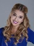 Резюме Помощник экономиста, экономист, помощник аудитора в Киеве - Анна Александровна, 23 года | Rabota.ua
