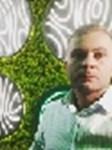 Резюме Менеджер з продажу в Ивано-Франковске - Дмитро Григорович, 25 лет | Rabota.ua