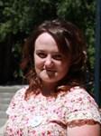 Резюме Вчитель початкових класів в Киеве - Инна, 23 года | Rabota.ua