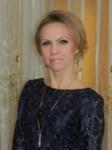 Резюме Администратор магазину, керівник магазину в Шепетовке - Олена, 32 роки | Rabota.ua