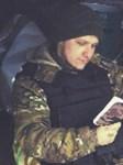 Резюме Верстальщик в Киеве - Роман Евгеньевич, 25 лет | Rabota.ua