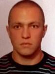 Резюме Садовник-хозяйственник у Таращі - Алексей Викторович, 28 років | Robota.ua