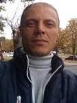 Резюме Сборщик-мебельщик- маляр в других странах - Александр Николаевич, 37 лет   Robota.ua