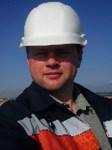 Резюме Отделочник в Симферополе - Миша Викторович, 39 лет | Rabota.ua