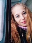 Резюме Рассматриваю все сферы в Верхнеднепровске - Ирина Миколаевна, 24 года | Robota.ua