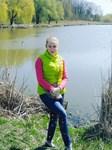 Резюме Технолог, повар, няня . в Полтаве - Алина Александровна, 25 років | Rabota.ua