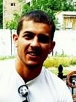 Резюме Мастер смены в Братское - Александр Игоревич, 28 лет | Robota.ua