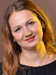 Резюме діловод, офіс-менеджер в Сумах - Ірина Сергіївна, 36 лет | Rabota.ua