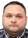 Резюме Продавець-консультант в Сколе - Богдан, 31 рік | Robota.ua