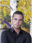 Резюме Mенеджер по продажам автозапчастей, торговый представитель в Днепре - Олег Владимирович, 28 лет | Rabota.ua