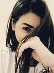 Резюме Рассматриваю все сферы в Виноградове - Аня Михайлівна, 15 лет | Robota.ua
