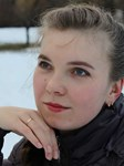 Резюме Оператор ПК в Козельце - Елена Михайловна, 26 лет | Rabota.ua
